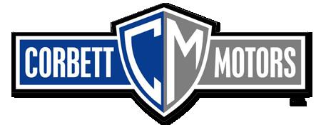 Corbett Motors